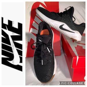 Nike Free Running/Training Shoes